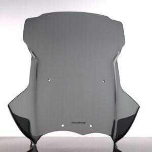 PARABRISAS CAPONORD WRS AHUMADO R 1200 GS//ADVENTURE 2004-2012